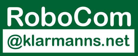 RoboCom_Logo